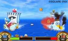 Dragon-Quest-Heroes-Rocket-Slime-3_screenshot-4