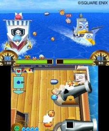 Dragon-Quest-Heroes-Rocket-Slime-3_screenshot-5