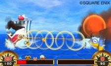 Dragon-Quest-Heroes-Rocket-Slime-3_screenshot-7