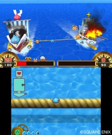 Dragon-Quest-Heroes-Rocket-Slime-3_screenshot-8