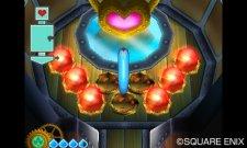 Dragon-Quest-Heroes-Rocket-Slime-3_screenshot-9