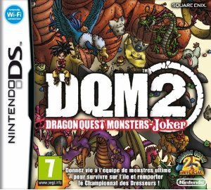 Dragon-Quest-Monsters-Joker-2-nintendo-DS-jaquette-cover-boxart