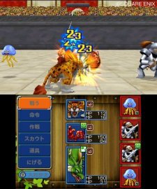 Dragon-Quest-Monsters-Terry's-Wonderland_12-04-2012_screenshot-1