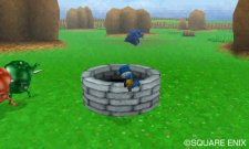 Dragon-Quest-Monsters-Terry's-Wonderland_12-04-2012_screenshot-4