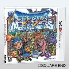 Dragon-Quest-Monsters-Terry's-Wonderland_18-03-2012_jaquette