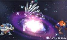 Dragon-Quest-Monsters-Terry's-Wonderland_18-03-2012_screenshot-10