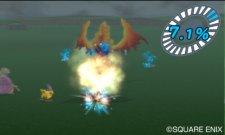Dragon-Quest-Monsters-Terry's-Wonderland_18-03-2012_screenshot-12