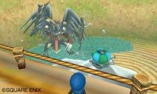 Dragon-Quest-Monsters-Terry's-Wonderland_18-03-2012_screenshot-13
