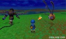 Dragon-Quest-Monsters-Terry's-Wonderland_18-03-2012_screenshot-14