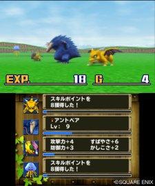 Dragon-Quest-Monsters-Terry's-Wonderland_18-03-2012_screenshot-15
