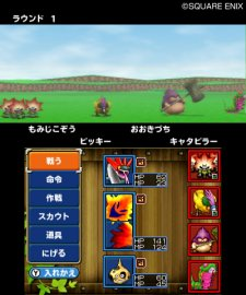 Dragon-Quest-Monsters-Terry's-Wonderland_18-03-2012_screenshot-16