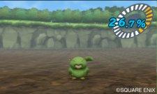 Dragon-Quest-Monsters-Terry's-Wonderland_18-03-2012_screenshot-17