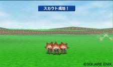 Dragon-Quest-Monsters-Terry's-Wonderland_18-03-2012_screenshot-18