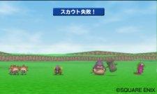 Dragon-Quest-Monsters-Terry's-Wonderland_18-03-2012_screenshot-19