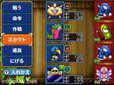 Dragon-Quest-Monsters-Terry's-Wonderland_18-03-2012_screenshot-20