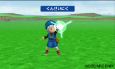 Dragon-Quest-Monsters-Terry's-Wonderland_18-03-2012_screenshot-2