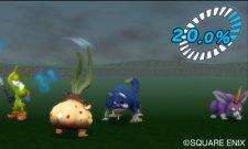 Dragon-Quest-Monsters-Terry's-Wonderland_18-03-2012_screenshot-3