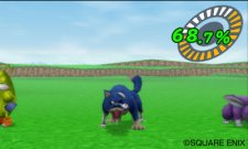 Dragon-Quest-Monsters-Terry's-Wonderland_18-03-2012_screenshot-4
