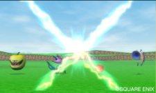 Dragon-Quest-Monsters-Terry's-Wonderland_18-03-2012_screenshot-7