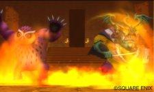 Dragon-Quest-Monsters-Terry's-Wonderland_18-03-2012_screenshot-8