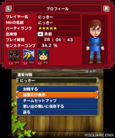 Dragon-Quest-Monsters-Terry's-Wonderland_20-04-2012_screenshot-2