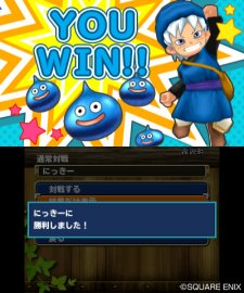 Dragon-Quest-Monsters-Terry's-Wonderland_20-04-2012_screenshot-3
