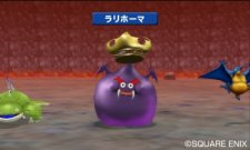 Dragon-Quest-Monsters-Terry's-Wonderland_20-04-2012_screenshot-7