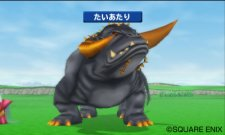 Dragon-Quest-Monsters-Terry's-Wonderland_20-04-2012_screenshot-8