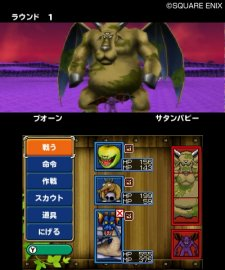 Dragon-Quest-Monsters-Terry's-Wonderland_21-12-2011_screenshot-15