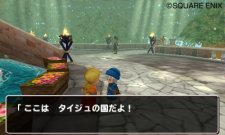 Dragon-Quest-Monsters-Terry's-Wonderland_21-12-2011_screenshot-16