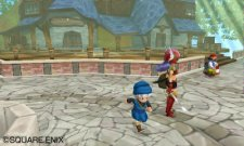 Dragon-Quest-Monsters-Terry's-Wonderland_21-12-2011_screenshot-17