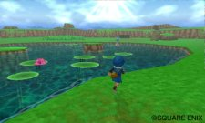 Dragon-Quest-Monsters-Terry's-Wonderland_21-12-2011_screenshot-21