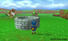 Dragon-Quest-Monsters-Terry's-Wonderland_21-12-2011_screenshot-22