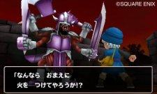Dragon-Quest-Monsters-Terry's-Wonderland_29-04-2012_screenshot-10