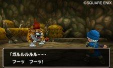 Dragon-Quest-Monsters-Terry's-Wonderland_29-04-2012_screenshot-11