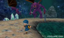 Dragon-Quest-Monsters-Terry's-Wonderland_29-04-2012_screenshot-12
