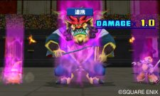 Dragon-Quest-Monsters-Terry's-Wonderland_29-04-2012_screenshot-13