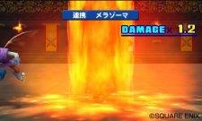 Dragon-Quest-Monsters-Terry's-Wonderland_29-04-2012_screenshot-14