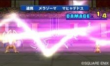 Dragon-Quest-Monsters-Terry's-Wonderland_29-04-2012_screenshot-15