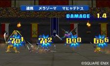 Dragon-Quest-Monsters-Terry's-Wonderland_29-04-2012_screenshot-16
