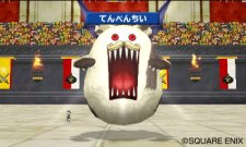 Dragon-Quest-Monsters-Terry's-Wonderland_29-04-2012_screenshot-18