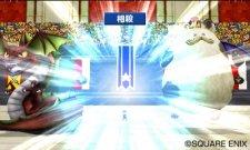 Dragon-Quest-Monsters-Terry's-Wonderland_29-04-2012_screenshot-19