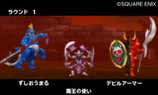 Dragon-Quest-Monsters-Terry's-Wonderland_29-04-2012_screenshot-1