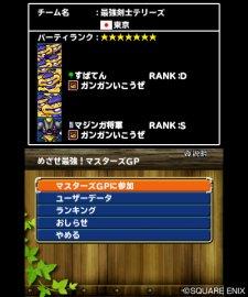Dragon-Quest-Monsters-Terry's-Wonderland_29-04-2012_screenshot-20