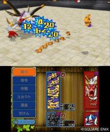 Dragon-Quest-Monsters-Terry's-Wonderland_29-04-2012_screenshot-21