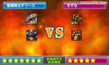 Dragon-Quest-Monsters-Terry's-Wonderland_29-04-2012_screenshot-22
