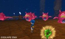 Dragon-Quest-Monsters-Terry's-Wonderland_29-04-2012_screenshot-23