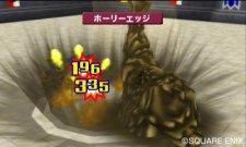 Dragon-Quest-Monsters-Terry's-Wonderland_29-04-2012_screenshot-24