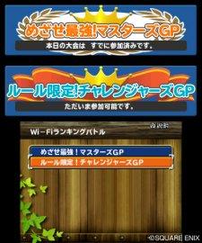 Dragon-Quest-Monsters-Terry's-Wonderland_29-04-2012_screenshot-25