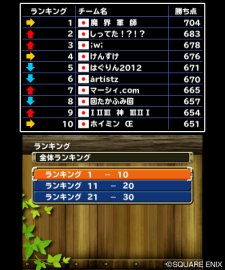 Dragon-Quest-Monsters-Terry's-Wonderland_29-04-2012_screenshot-27